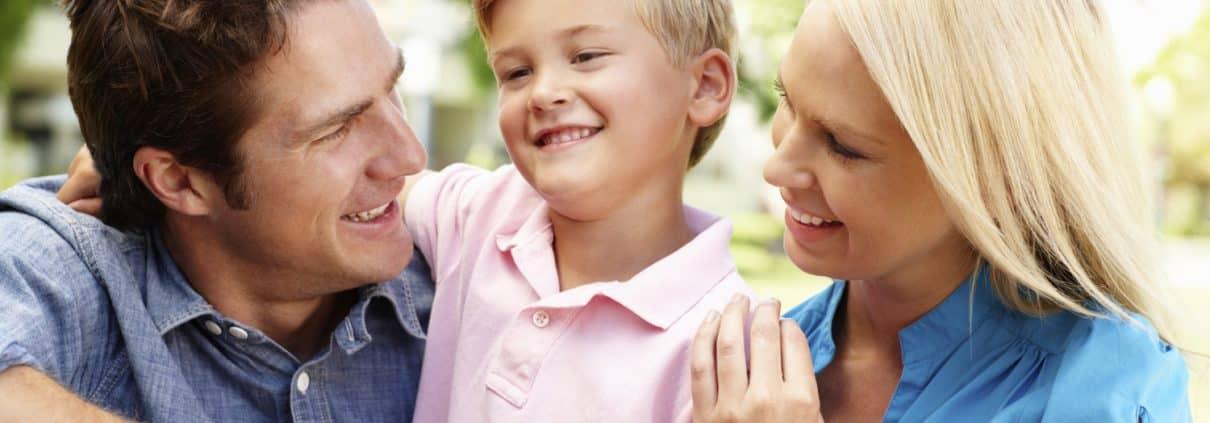 kids dentist auburn wa