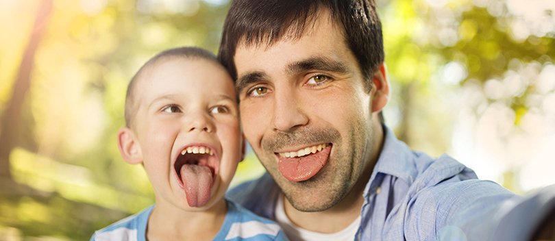auburn dental care