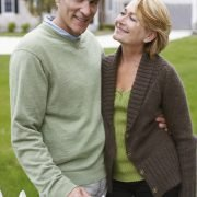 auburn dental implants