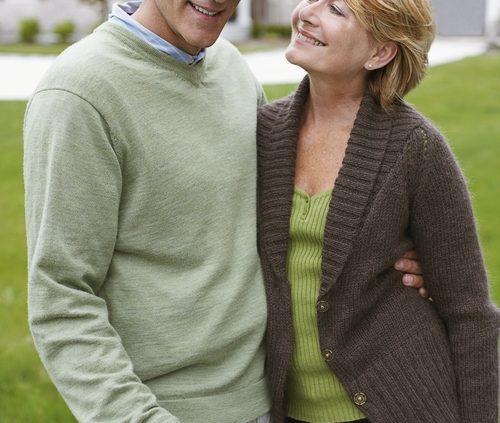 auburn dental implants