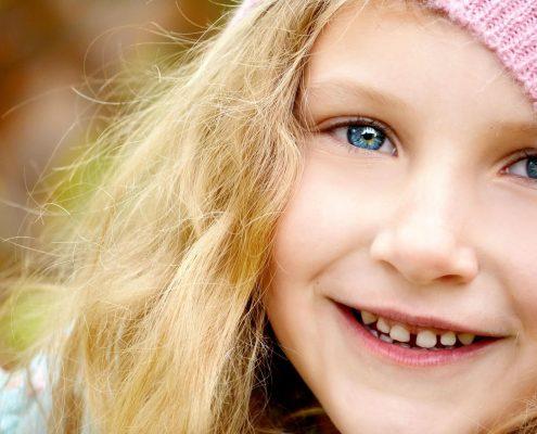 Kids Dentistry Auburn WA